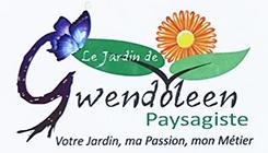 Le Jardin de Gwendoleen